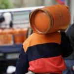 El gas butano baja de precio hasta julio
