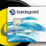 El pago contactless con las tarjetas de crédito y débito triunfa en España y en Europa