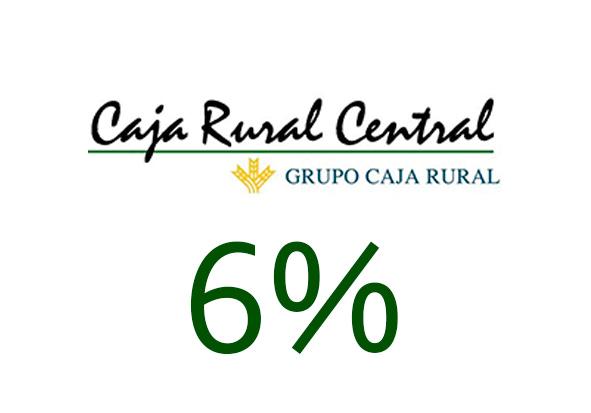 caja rural central 6