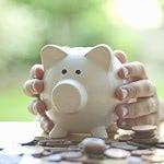 Banco Pinchincha aumenta su depósito a 1 año al 0,80% TAE