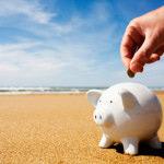 Cuentas sin comisiones con regalos de hasta 500 € y cajeros gratis