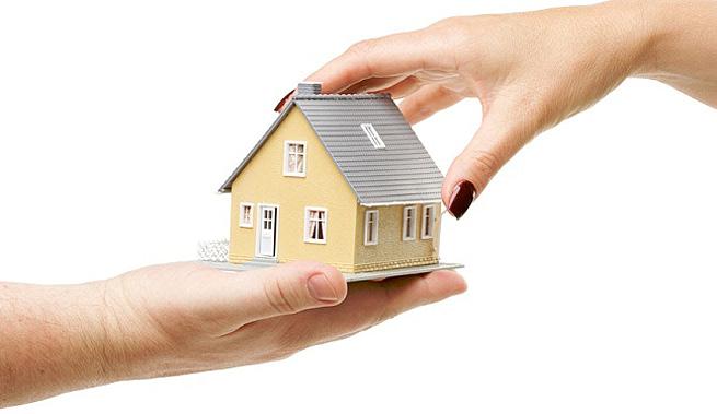 prestamo con garantia hipotecarias