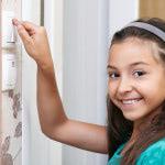 Semana de la educación financiera: 3 trucos básicos para ahorrar en la factura de luz