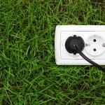 Energía verde, ¿qué eléctricas la ofrecen realmente?