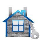 5 condiciones para conseguir una hipoteca siendo mileurista