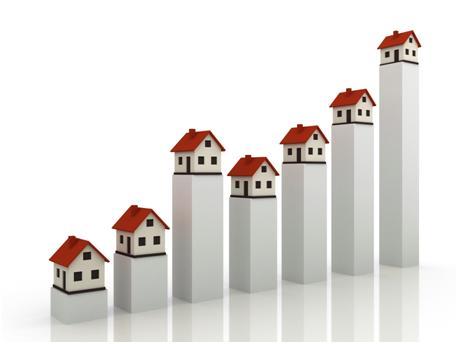 mercado_inmobiliario_hipotecas