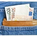 Novedades de la semana: un depósito al 1,66 %, una tarjeta que devuelve el 1 % de las compras y 2 hipotecas que se abaratan