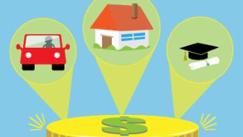 Para qu podemos pedir un pr stamo hipotecario helpmycash - Pedir un prestamo hipotecario ...