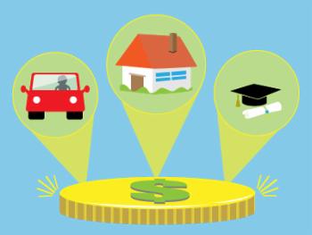 Para qu podemos pedir un pr stamo hipotecario helpmycash - Pedir prestamo hipotecario ...