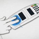 Las nuevas formas de pago con las tarjetas de crédito