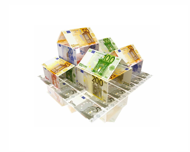 Cuanto cuesta tasar un cuadro cheap imagen titulada value - Cuanto tarda un tasador en tasar un piso ...