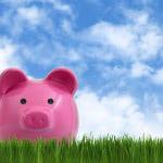 5 ventajas de las cuentas de ahorro ¡pon tu dinero a trabajar!