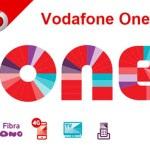 Vodafone mejorará la red HFC de Ono para ofrecer 1GB simétrico