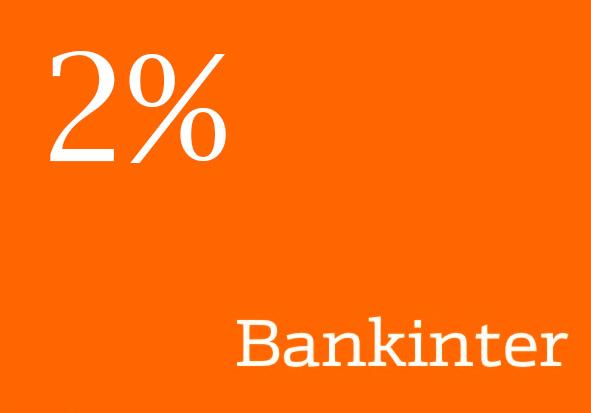 deposito estructurado bankinter digital garantizado 27