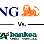 Comparativa de la semana: Hipoteca Naranja Vs. Hipoteca Bankoa