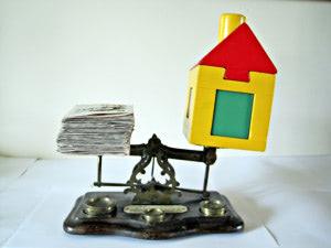 hipotecas baratas 2017