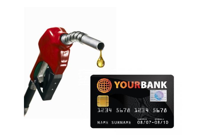 Crédito Con Operación Tarjetas La De En Gasolina Para Descuentos D9eHYbWE2I