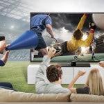 Ofertas de Internet con fútbol, ¿a quién podemos acudir?