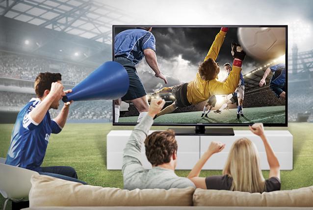 ofertas de fibra y futbol 2019