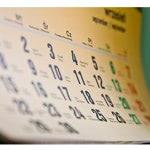 Mini créditos rápidos contratables 7 días a la semana