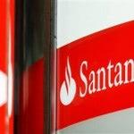 La Hipoteca Santander aguanta el temporal de subida de tipos