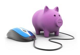 los mejores depósitos online