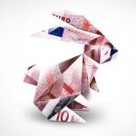 RESUMEN FINANCIERO del 4 de septiembre de 2015