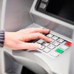 3 préstamos en efectivo que puedes solicitar para retirar dinero de los cajeros de inmediato