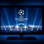 La Champions se queda en Vodafone y Orange