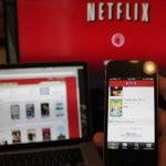 Netflix subirá de precio con el nuevo curso