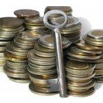 Novedades de la semana: un banco que regala 200 € y una nueva hipoteca a euríbor + 0,99 %