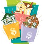 Las 5 mejores hipotecas a tipo variable de enero 2016