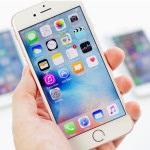 iphone barato 2018