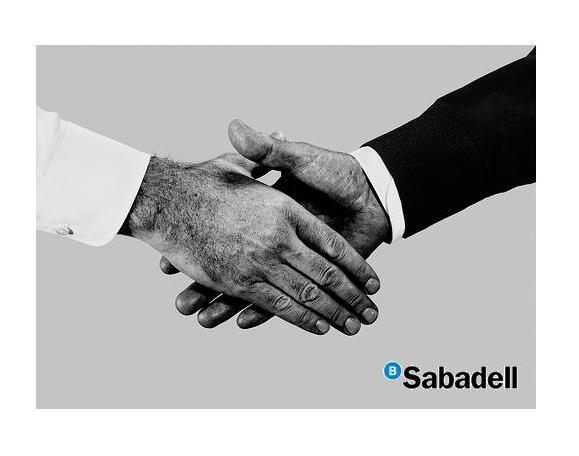 Cuenta Expansión de Banco Sabadell