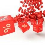 Las mejores promociones navideñas de los préstamos rápidos