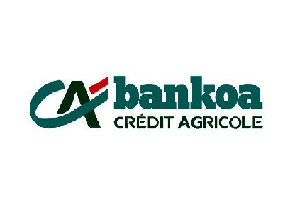 Bankoa rebaja el inter s de su hipoteca fija y a ade dos for Hipoteca interes fijo
