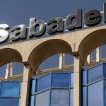 El ex-CEO de ING quiere transformar a Banco Sabadell en una entidad 100% digital