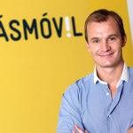 MásMóvil compra Yoigo por 612 millones de euros