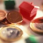 Ranking de hipotecas baratas online de noviembre
