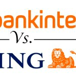 Comparativa cuentas sin nómina: Bankinter Vs. ING Direct