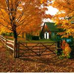 Mejores hipotecas de octubre 2016