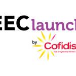 10 start-up compiten en la final del EEC Lauch by Cofidis