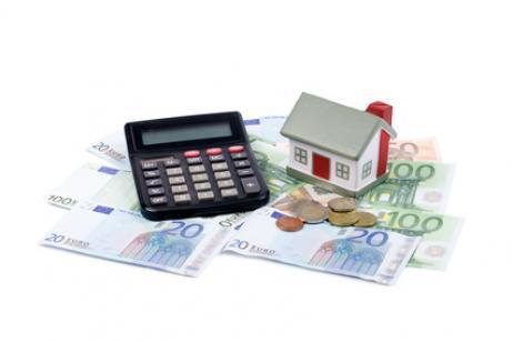 ampliar hipoteca