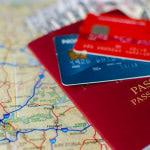 ¿Vas a viajar al extranjero? Olvídate de las comisiones con estas tarjetas de débito