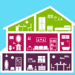 Laboral Kutxa se suma a la moda de las hipotecas mixtas