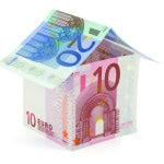Hipotecas 100 % financiación: el patito feo inmobiliario