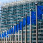 Europa castiga la manipulación bancaria del euríbor