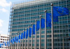 EDIS fondo de garantia de depositos europeo