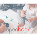 Openbank sortea 3 iPad Mini entre sus clientes junior