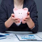 ¿Dónde invertir 50.000 euros? Los depósitos a plazo fijo que más te benefician